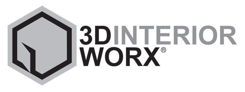 3D Interior Worx